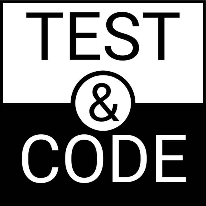 Test Brand